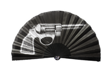 "Load image into Gallery viewer, Fan ""Revolver"""