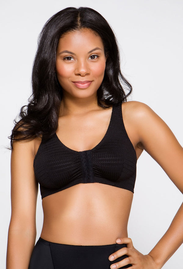 Front Closure Leisure Bra (225R)