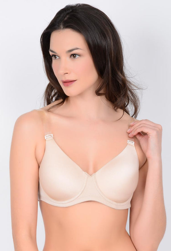 2-Fit-U Dance Bra (300)