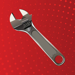 adjustable-wrench-uses