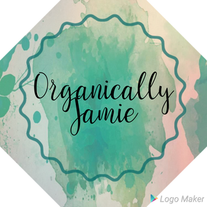 Organically-Jamie