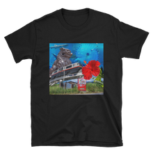 Load image into Gallery viewer, True Oki | Premium Tee