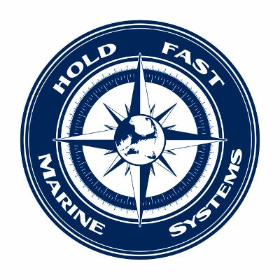 hold fast marine systems! Marine electrical and electronics on line store and installer.
