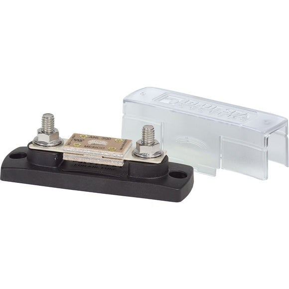 Blue Sea 5005 ANL 35-300AMP Fuse Block w/Cover [5005]