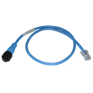 Furuno Display Adapter Straight Cable [000-159-689]