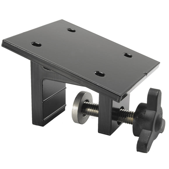 Cannon Clamp Mount [2207327]