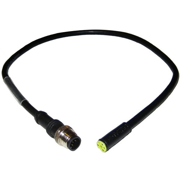 Simrad SimNet Product to NMEA 2000 Network Adapter Cable [24005729]