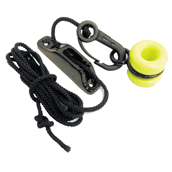Scotty 3025 Downrigger Weight Retriever [3025]