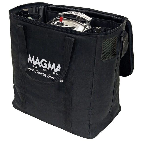 Magma Storage Case Fits Marine Kettle Grills up to 17