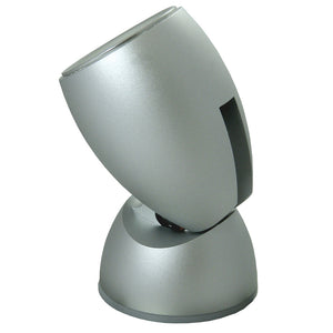 Lumitec GAI2 - General Area Illumination2 Light - Brushed Finish - Warm White Dimming [111809]