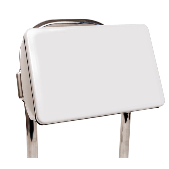 Seaview SPOD Sail Pod Box Uncut for Large MFD Display [SP4S]