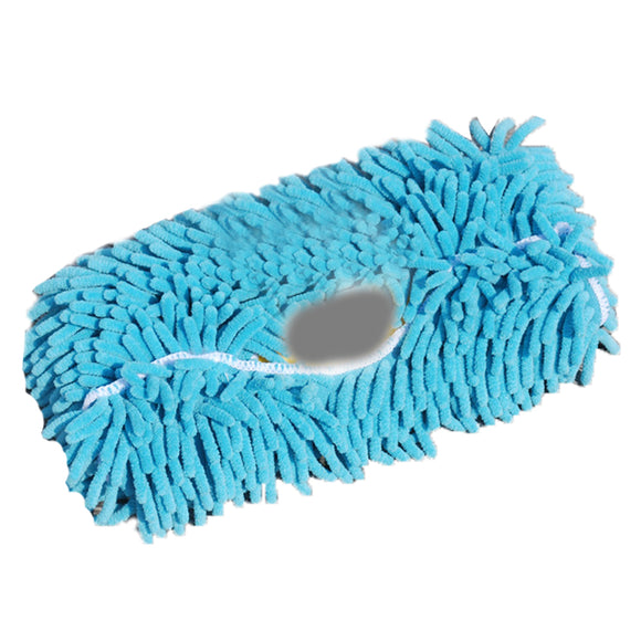Swobbit Microfiber Washing Tool Replacement Bonnet [SW19175]