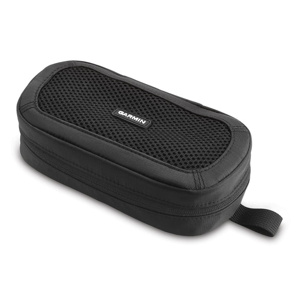 Garmin Carrying Case [010-10718-01]