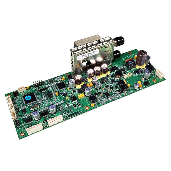 Intellian B3 Antenna Control Board f-i3, i4, d4, i5  i6 [S3-0503]