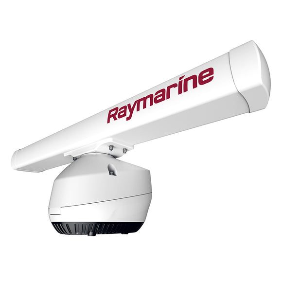 Raymarine 4kW Magnum w-4 Array  15M RayNet Radar Cable [T70408]