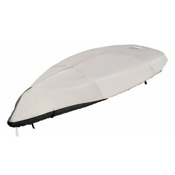 Taylor Made Sunfish Hull Cover [61433]