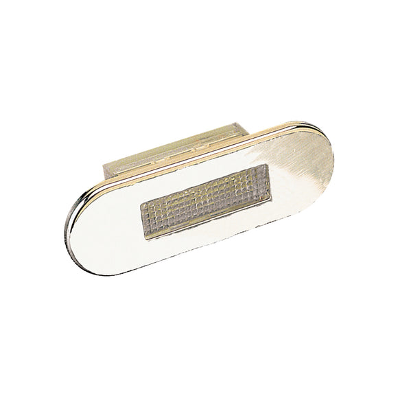 Sea-Dog LED Courtesy Light - White [401240-1]