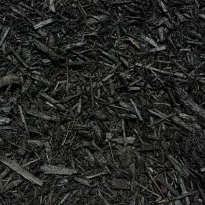 Midnight Mulch