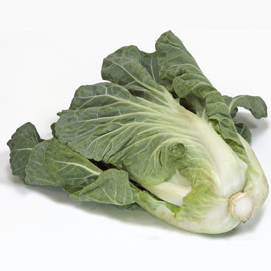 Cabbage Sweet Thang