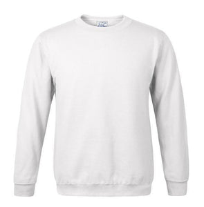 Polar Classic Fleece Sweater