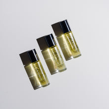 Load image into Gallery viewer, STILL-LONDON NATURAL CUTICLE OIL