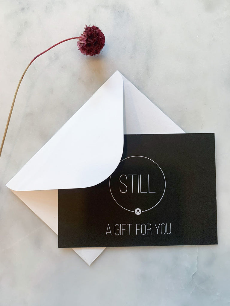 Still London Gift Cards