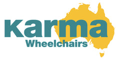 Karma Wheelchairs
