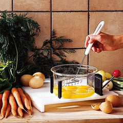 Top 10 kitchen gifts for Christmas 2020 - Think Mobility