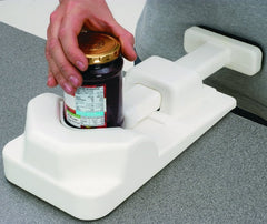 Belliclamp Jar And Bottle Holder Homecraft (Gst) [Aa5090] - Think Mobility