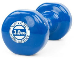Top 7 gifts for fitness lovers - Think Mobility