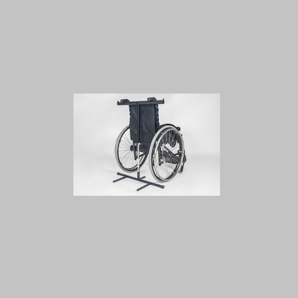 Wheelchair Stabiliser [Mo 100.000]