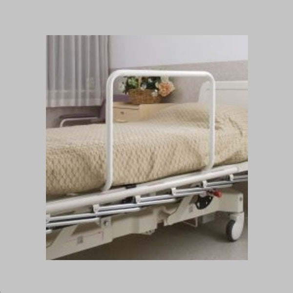 Bed Rail [Ka520] - Think Mobility