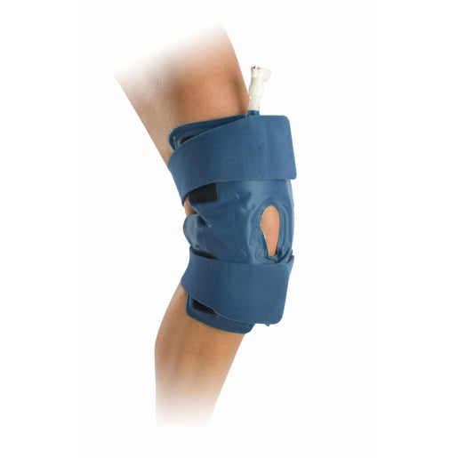 Aircast Knee Cryo/cuff Small [Ac-11C01] - Think Mobility