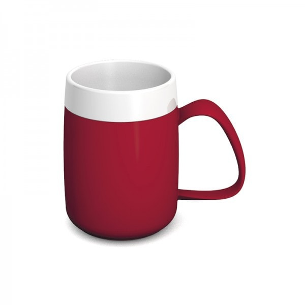 Ornamin Thermo Mug Vital [11792] - Think Mobility