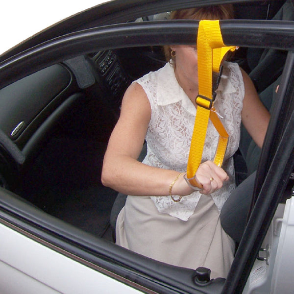 Pelican Car Access Strap [592M] - Think Mobility