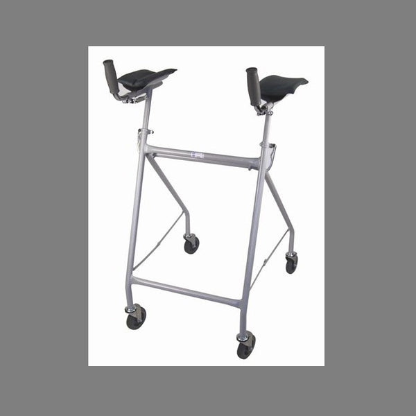 Walker Kcare Tutor Forearm 100Kg Junior [Ka360J] - Think Mobility