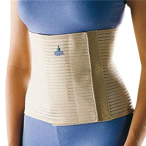 Oppo Abdominal Binder Xlarge [Opp2260Xl] - Think Mobility