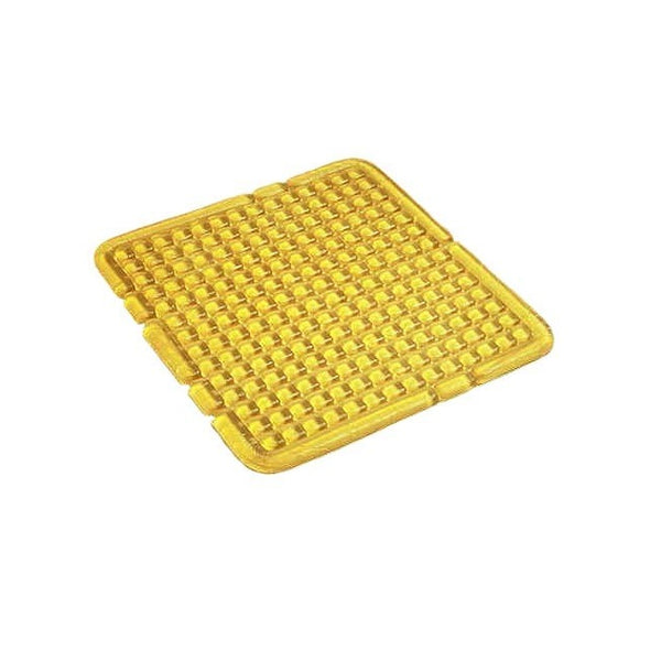 Action Adaptive Gel Cube Pad 16X16 [Cu1616] - Think Mobility
