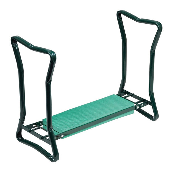 Aidapt Folding Garden Kneeler [Vl130] - Think Mobility