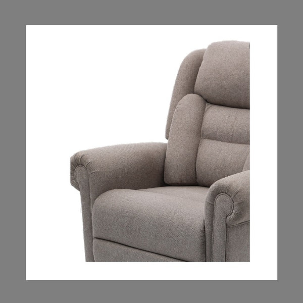 Alivio Donatello Lift Recliner Petite [Ka555]