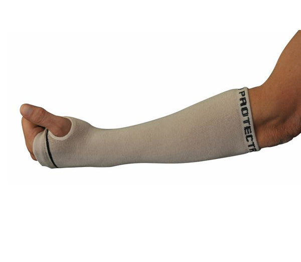 Arm Skin Protecta Macmed Large (Gst) [80047] - Think Mobility