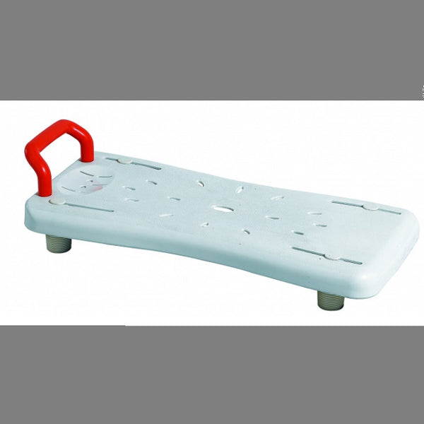 Bath Board Peak Care Deluxe 680Mm [10440] [9346376020305] - Think Mobility