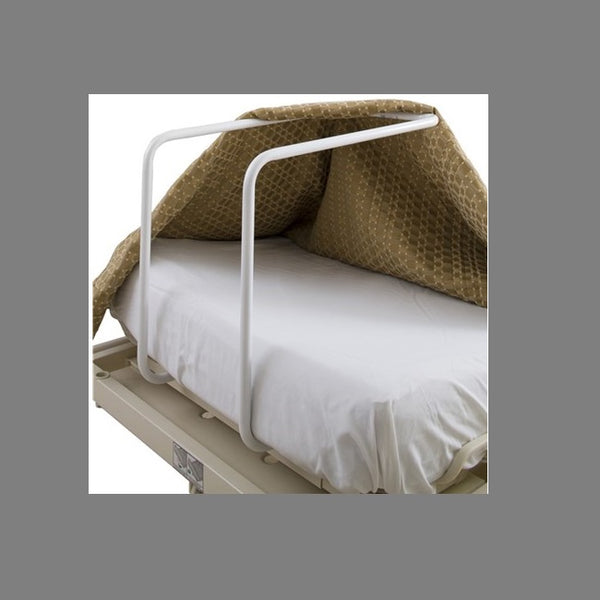 Bed Cradle Height Adjustable [Ka545] - Think Mobility