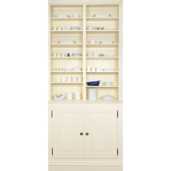 Betterliving Door Mural Sideboard [Bl0040D]