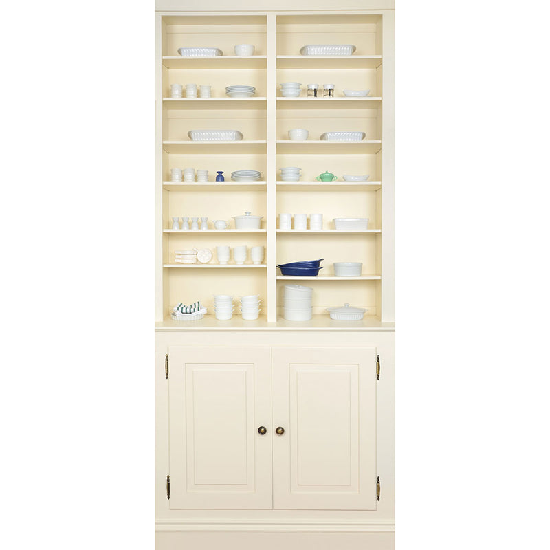 Betterliving Door Mural Sideboard [Bl0040D] - Think Mobility