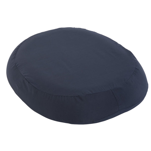 Betterliving Ring Cushion Large [Bl9504] - Think Mobility