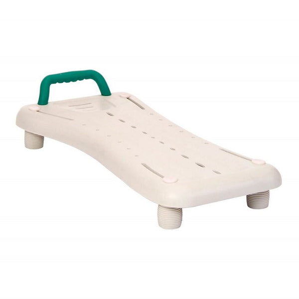 Breezy Bath Board Adjustable [Be68801] - Think Mobility