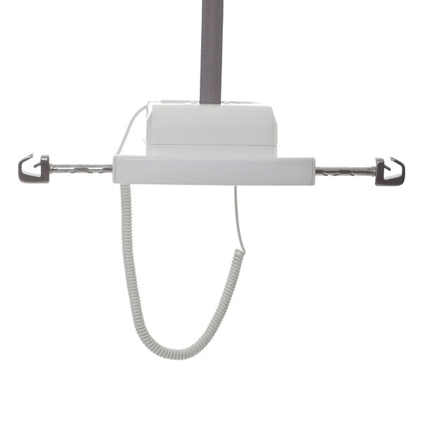 Ceiling Hoist Altair 150 Human Care [5200-Au] - Think Mobility