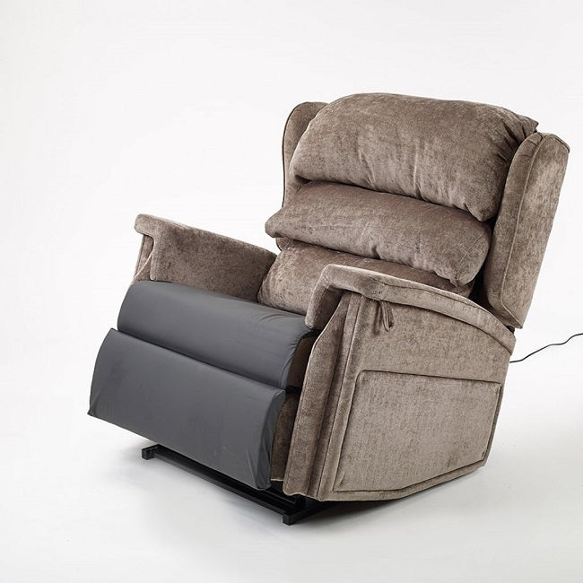 "Configura Bariatric Recliner Chair Tis 250Kg 20"" [Cr5418] - Think Mobility"
