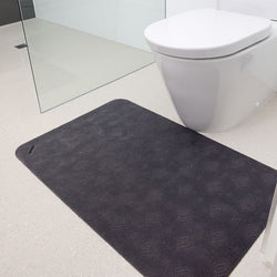 Conni Non Slip Floor Mat (Gst) [99-060090-00-1] - Think Mobility